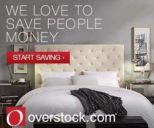 overstock promos