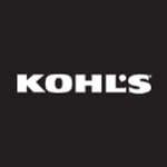 Kohl's Coupons & Promo Codes 2018
